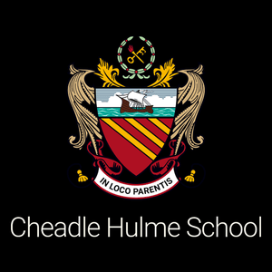 Cheadle Hulmes School