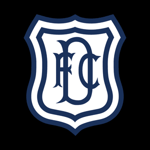 Dundee Football Club Logo