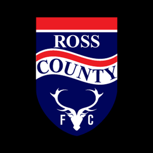 Ross County Football Club Logo